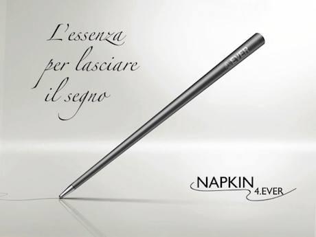 napkin-4.ever