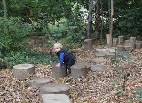 natural-playground-2
