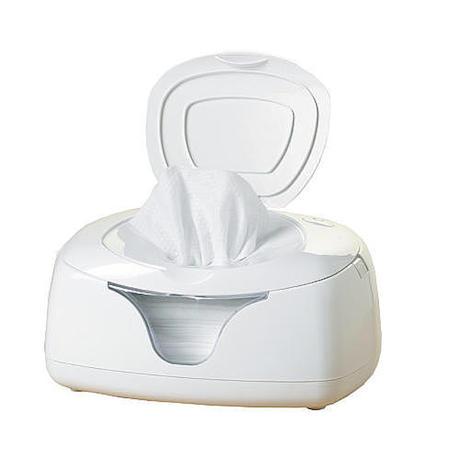baby-wipe-warmer