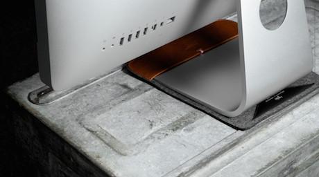 iMac-Slipper-04