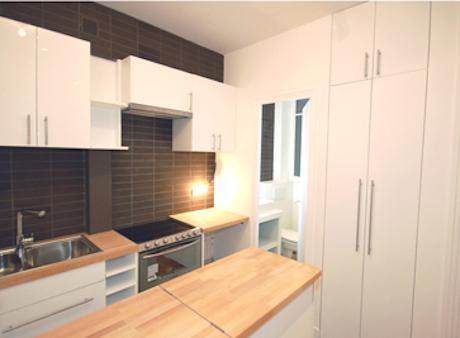kitchen-washing-machine
