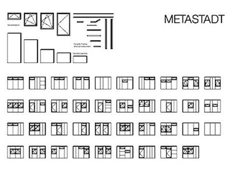 metastadt-configurer