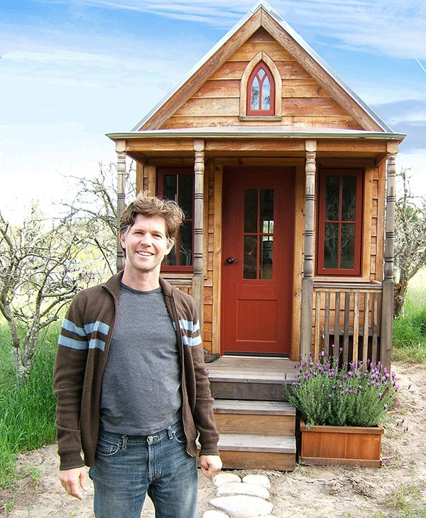 talking to jay shafer about making the universal house  lifeedited, jay shafer small house book, jay shafer small house book pdf, jay shafer small house society
