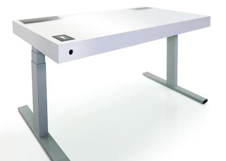 kinetic-desk