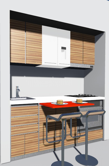 GE-micro-kitchen