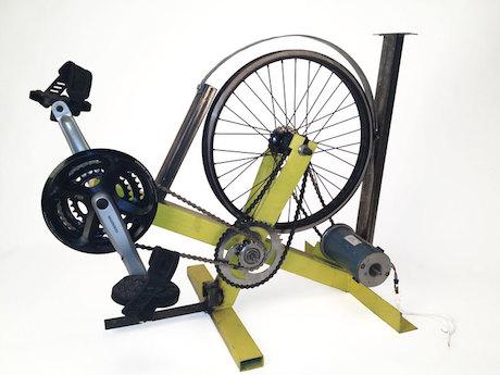 pedal-genny