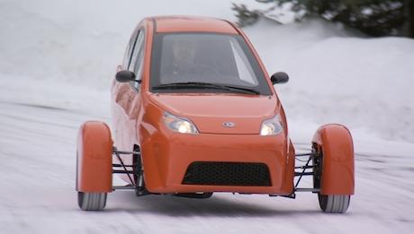 elio-snow