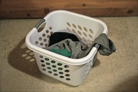 Laundry-620x412