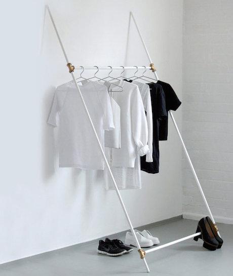 diy-modern-furniture-leaning-rack