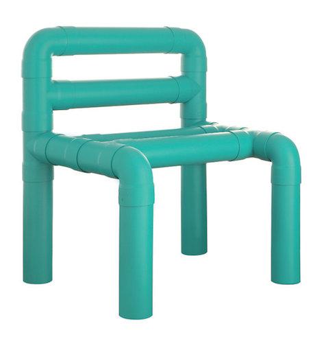 diy-modern-furniture-pvc-chair