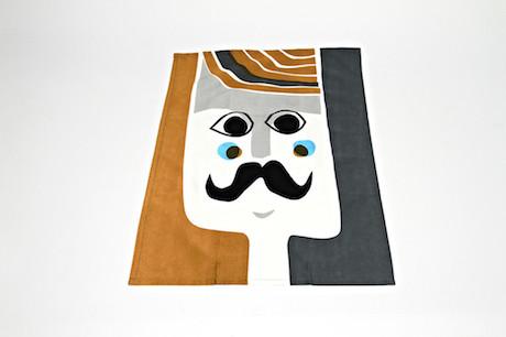 ferm-living-mr-tea-towel-2_1024x1024