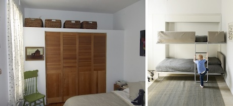 finn-room-before-after