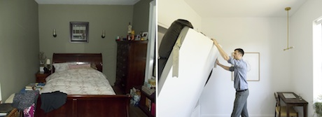 master-bed-before-after