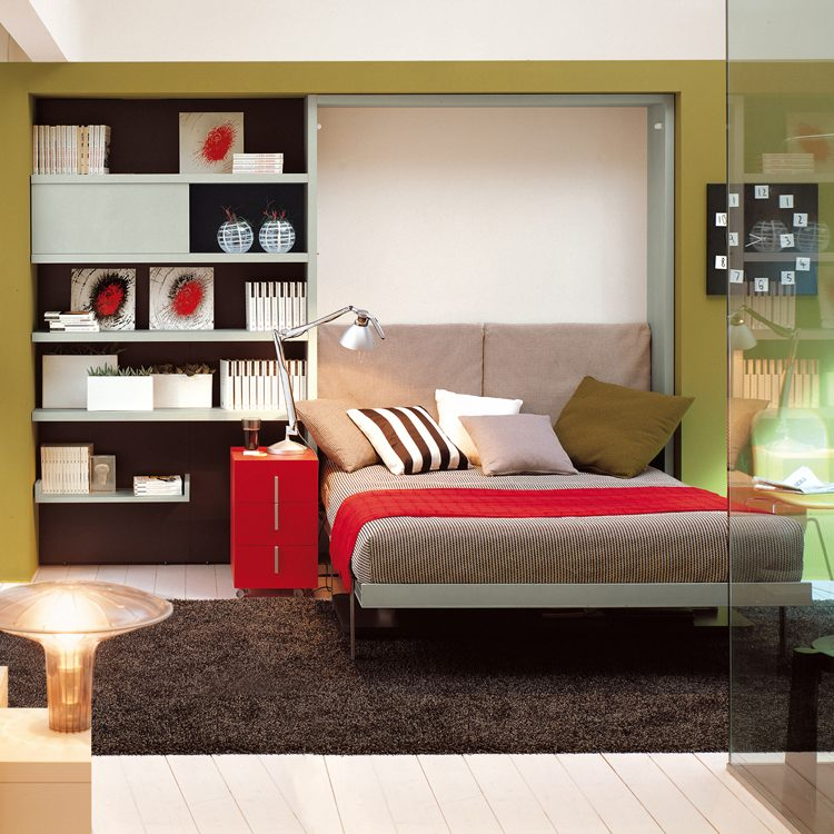 4 pieces of furniture that mix business with leisure lifeedited. Black Bedroom Furniture Sets. Home Design Ideas