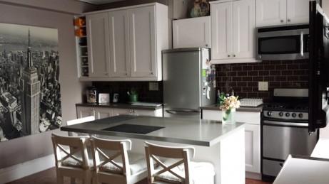 felice-cohen-kitchen