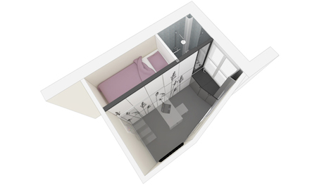 kitoko-studio-tiny-apartment-paris-floorplan