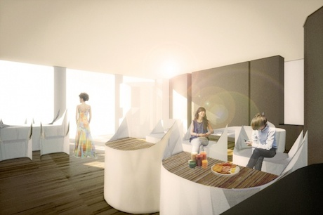 pop.up-apartment-dining