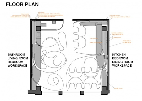 pop.up-apartment-floorplan