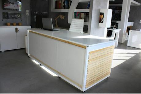 studio-nl-desk-bed-4