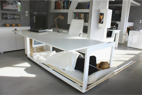 studio-nl-desk-bed