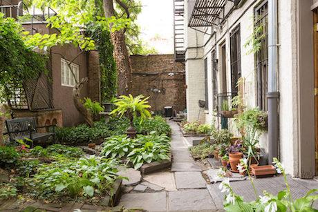 jourdan-lawlor-garden