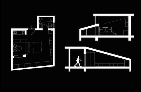 michele-gambato-floorplan