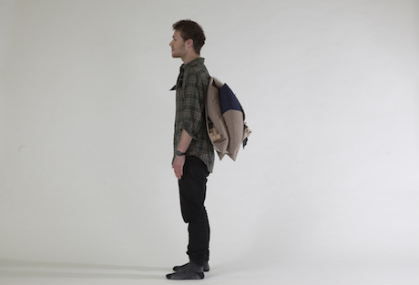tilly-blue-backpack