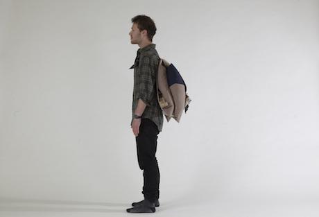 tilly-blue-backpack
