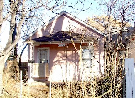 tim-house