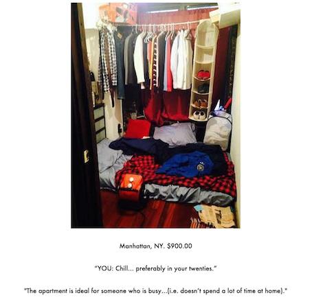 worst-room