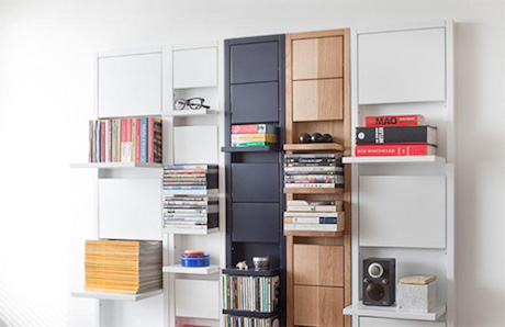 folding-shelves