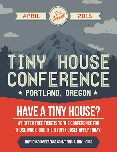 Tiny-house-conference