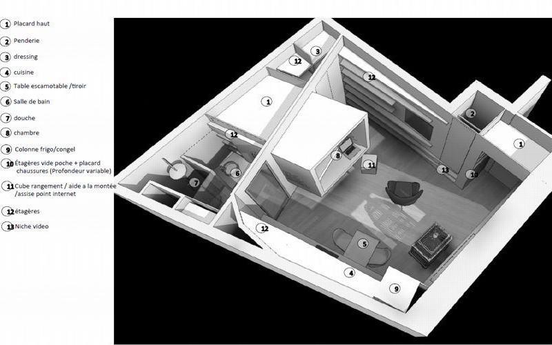 cyril rheims floorplan lifeedited. Black Bedroom Furniture Sets. Home Design Ideas