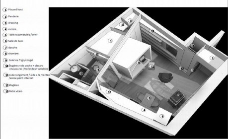 cyril-rheims-floorplan