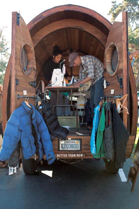 worn-wagon-interior