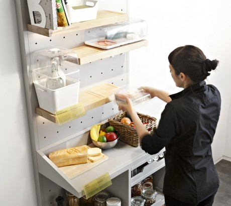 Concept-Kitchen-2025-at-IKEA-Temporary-Storing-Visually-1