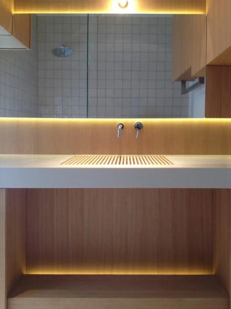 archiplan-bathroom