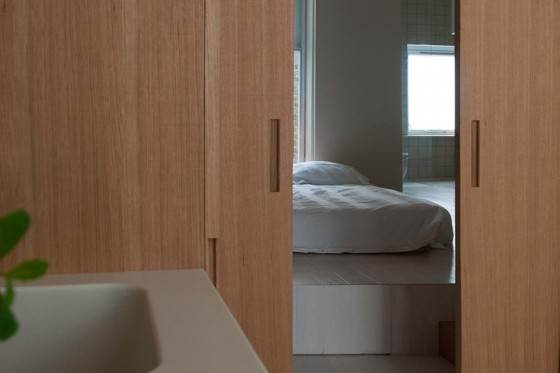 archiplan-studio-bedroom-door