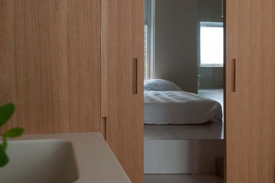 archiplan-studio-bedroom-door