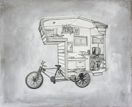 camper-bike-interior