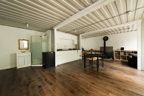 dupuis-shipping-container-kitchen-bath
