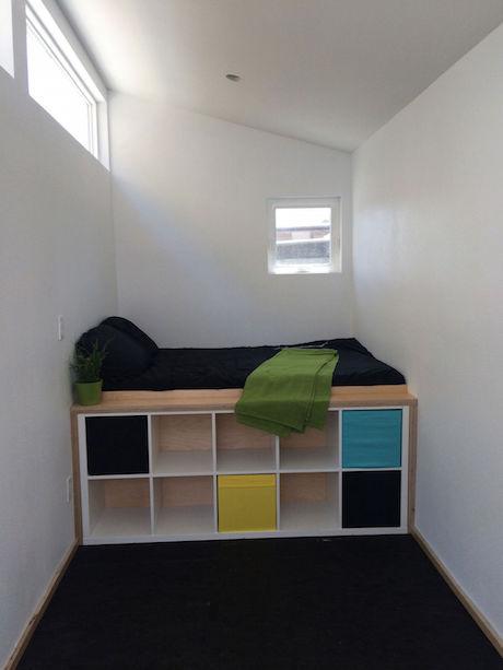 project-h-design-interior