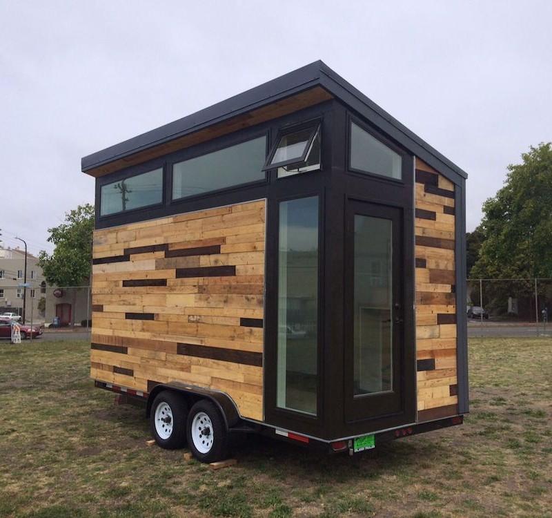 Project H Tiny House Lifeedited