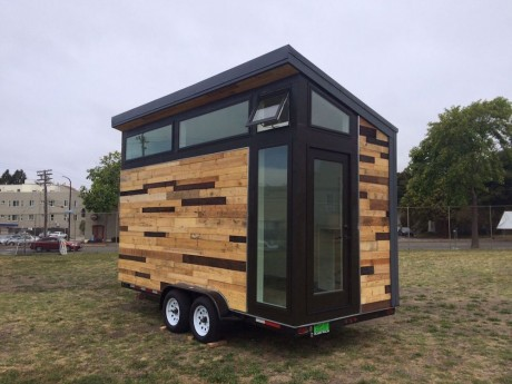 Follow Up Friday Tiny House Projects Go Extra Mile LifeEdited