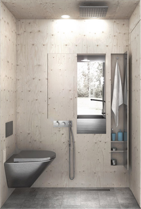 Small-House-on-Tracks_Tomasz-Zablotny-bathroom