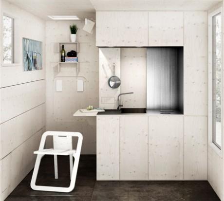 Small-House-on-Tracks_Tomasz-Zablotny-kitchen