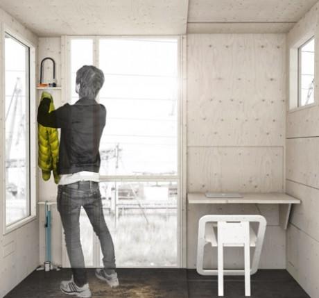 Small-House-on-Tracks_Tomasz-Zablotny-office