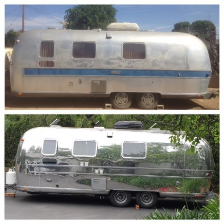 rubberroadabode-airstream-exterior