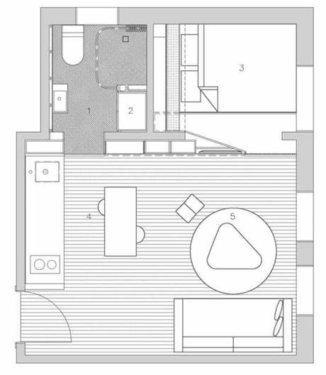 darlinghurst-apartment-new-floorplan