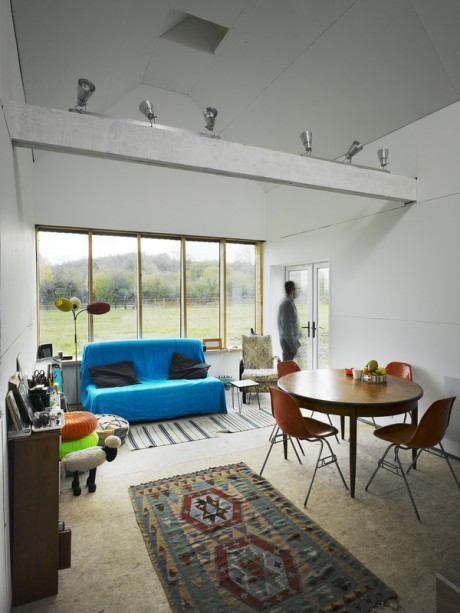 irish-vernacular-interior-1
